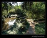 Makaranga Garden #04, Kloof, KZN, South Africa