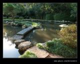 Makaranga Garden #05, Kloof, KZN, South Africa