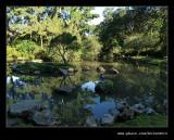 Makaranga Garden #06, Kloof, KZN, South Africa