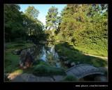 Makaranga Garden #07, Kloof, KZN, South Africa