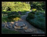 Makaranga Garden #10, Kloof, KZN, South Africa