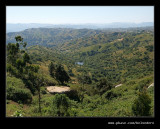 Valley of a 1000 Hills #02, KZN, South Africa