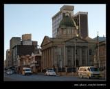 Pietermaritzburg #06, KZN, South Africa