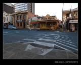 Pietermaritzburg #07, KZN, South Africa
