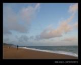 Tongaat Beach #01, KZN, South Africa