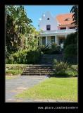 Muckleneuk #02, Durban, KZN, South Africa