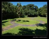 Muckleneuk #10, Durban, KZN, South Africa