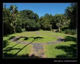 Muckleneuk #11, Durban, KZN, South Africa