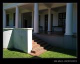 Muckleneuk #13, Durban, KZN, South Africa