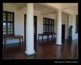 Muckleneuk #14, Durban, KZN, South Africa