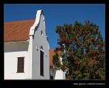 Muckleneuk #15, Durban, KZN, South Africa