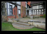 Wightwick Manor #46