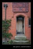 Wightwick Manor #47