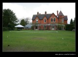 Sunnycroft Victorian Villa #18