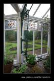 Sunnycroft Victorian Villa #22