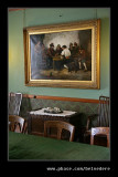 Sunnycroft Victorian Villa #34