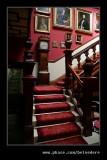 Sunnycroft Victorian Villa #35