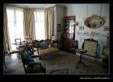 Sunnycroft Victorian Villa #36