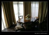 Sunnycroft Victorian Villa #37