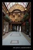 Central Arcade, Newcastle, Tyne & Wear