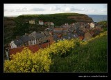 Staithes #10, North Yorkshire