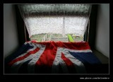 Union Jack for Jubilee, Beamish Living Museum