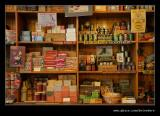 Co-operative Store, Beamish Living Museum