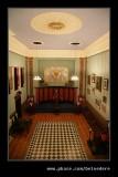 Masonic Hall #6, Beamish Living Museum