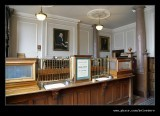 Barclays Bank #1, Beamish Living Museum
