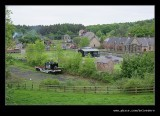 Pit Village, Beamish Living Museum