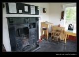Steam Railway Station #04, Beamish Living Museum