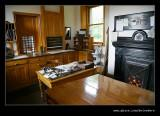 Steam Railway Station #07, Beamish Living Museum