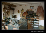 Cobblers Store, Black Country Museum
