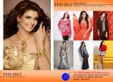 FFD 2012w.jpg