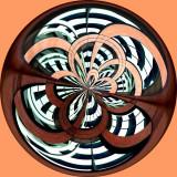 Guess What Circle