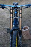LJ6U41520.jpg