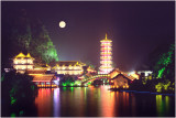 quilin_yangshuo_china