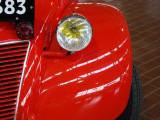 1952 Citroen Cogolin (replica)