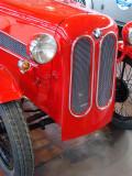 1929 BMW