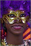 Première carnavalière 2012