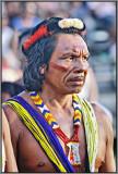 Chef de clan 1