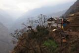 Near Kari La