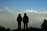 Nepal 2004