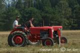 Slate River Plowing Match