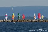 Sailing 002