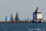 Sailing 004