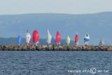 Sailing 005