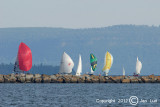 Sailing 006