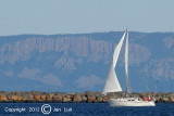 Sailing 011