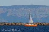 Sailing 012